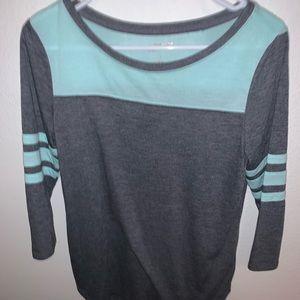 Arizona Jeans Shirt
